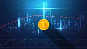 Penny Stock Queen Beginner Guide To Chart Patterns Udemy
