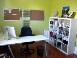 organizing office space. Astounding Home Office Paperwork Organizing Simple Desk Space I