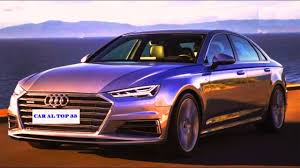 2018 audi a6. perfect audi new audi a6 2018 and audi a6 i