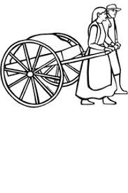 lds pioneer clipart. clipart info lds pioneer p