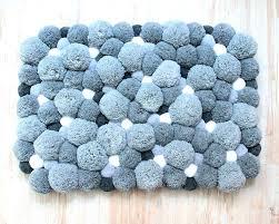 interesting light grey bathroom rugs memory foam bath rugs sets bathroom rug silver grey small remodel