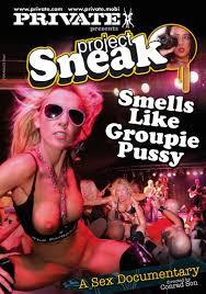 Partysex Pornospielfilme PornoSpielfilme