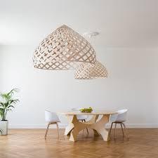 plywood lighting. Jaanus Orgusaar\u0027s Design Lamps Are Made From Finnish Birch Aircraft Plywood Lighting