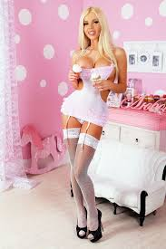 135 best images about. Pink and Blonde. on Pinterest