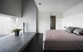 Luxus Schlafzimmer Design Mit Schiebetür Weiß Freshouse