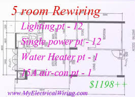 wiring diagram of two bedroom flat wiring image wiring diagram of a two bedroom flat jodebal com on wiring diagram of two bedroom flat
