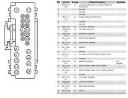 similiar a diagram for 2006 ford fusion factory keywords 2006 ford fusion radio wiring diagram on ford fusion radio diagram