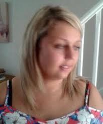 Katy SMITH - Stourbridge News