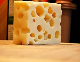 swiss cheese block. Modren Swiss To Swiss Cheese Block