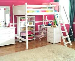 loft beds with desk and couch medium size of full size loft bed with futon  bunk . loft beds with desk ...
