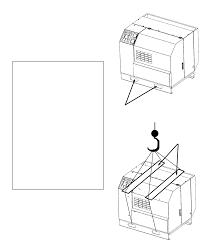 mopar wiring diagrams mopar wiring diagrams wiring diagrams Chrysler 440 Wiring Diagram Free Download Schematic msd 6al wiring diagram mopar with example 53274 linkinx com mopar wiring diagrams full size of Chevy 454 Wiring Diagram