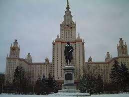 Признаётся ли диплом моего российского вуза Учеба в Германии  Признаётся ли диплом моего российского вуза