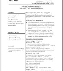 Free Teacher Resume Builder School Teacheresume Free Download Special Education Samples 16
