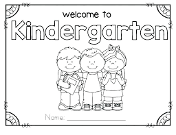 Coloring Pages Sunday School Coloring Pages Bible Harvest