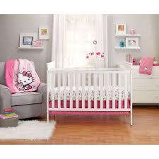 baby girl bedding sets chevron cinderella crib bedding cribs bedding set