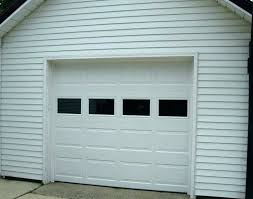 garage window garage window replacements garage door replacement panels home depot new garage door window replacements