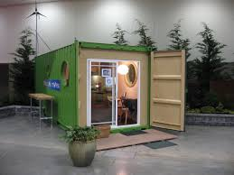 Modular Container Homes Trend Decoration Shipping Container Homes Engineering For Pictures