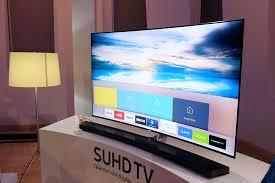 samsung tv 100 inch. germany led tv, tv manufacturers and suppliers on alibaba.com samsung 100 inch