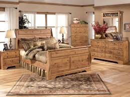 Delightful ... Ashley Furniture King Bedroom Sets New With Image Of Ashley Furniture  Remodelling New In ...