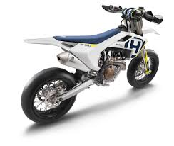2018 husqvarna fs 450 supermoto first look dirt rider