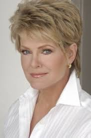 gloria loring days of our lives. Gloria Loring As Liz Chandler Days Of Our Lives Intended