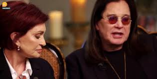 Ozzy osbourne now 'breathing on his own' after pneumonia scare. Ozzy Osbourne On The U S Election I M Sure Donald Trump Is Going To Win Now