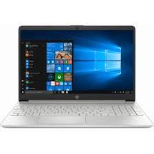 <b>Ноутбук HP 15s-fq1095ur</b> (<b>22Q52EA</b>) в интернет-магазине ...