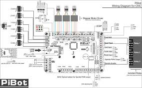 mini hdmi to vga diagram images mini pci express connector pinout in addition vga wiring diagram on s