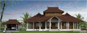 Small Picture 100 Traditional Kerala Home Interiors House Traditional