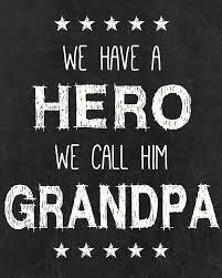Quotes About Grandpa 40 Quotes Classy Grandpa Quotes