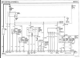 wire is the air intake temp wire 2007 Hyundai Wiring Diagram Wiring Diagram for 2007 Hyundai Azera
