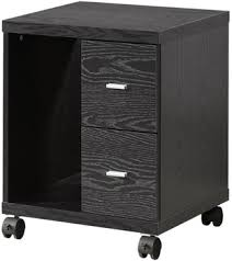 home office storage furniture. Fina Black Cabinet Home Office Storage Furniture M