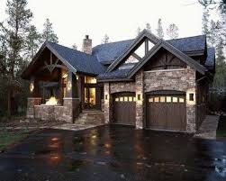 traditional exterior house design. Wonderful Design Waterdance Harmony  Traditional Exterior Denver Apex Mountain Homes Intended Traditional Exterior House Design O