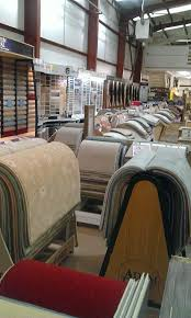Crystal Carpets and Furniture – Carpet flooring and furniture shop