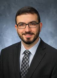 Riverview Health My Chart Riverview Health Welcomes Orthopaedic Surgeon Dr Mark