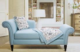 Small Sofa For Bedroom Home Design 81 Exciting Small Sofa For Bedrooms