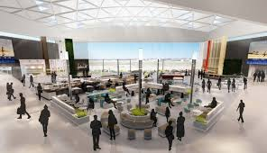 google office in america. Sydney Airport Introduces Indoor Google Maps At Terminals Office In America R