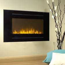 slim electric fireplace lovely refurbished touchstone forte recessed electric fireplace with
