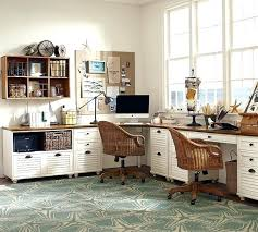 office furniture pottery barn. Logan Office Furniture Pottery Barn Desk Ideas Range .