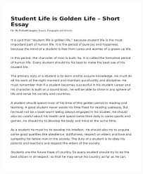 what is life essay examples related essays life changing  what is life essay examples short essay example about life 6 informative essay examples samples short