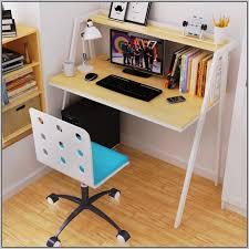 student desk chair ikea