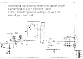 dead stereo audio amplifier transformer power supply transformer primary and secondary current calculation at Transformer Schematic
