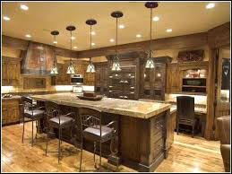country pendant lighting.  Pendant Country Pendant Lights French Kitchen Inside Country Pendant Lighting O