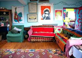 full size of amazing living room decor style ideas modern mexican minimalist fashion designers colorful apart design food ideas
