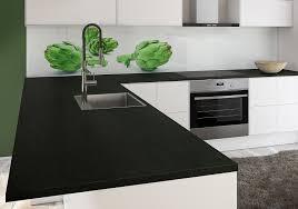 Kchenplatte Stein ~ Hausdesign.Pro