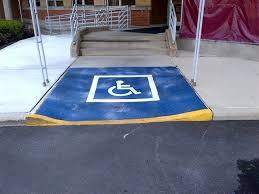 ada wheelchair ramp jpg