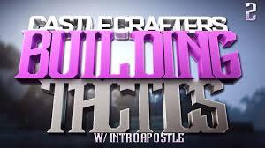 Aesthetic lighting minecraft indoors torches tutorial Redstone Youtube Minecraft