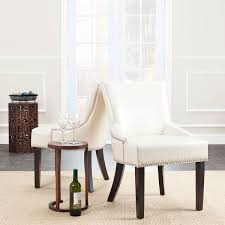 Safavieh Dining Room Chairs Awesome Inspiration
