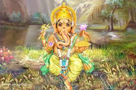 Desktop Hindu God Wallpapers [1200x800 ...