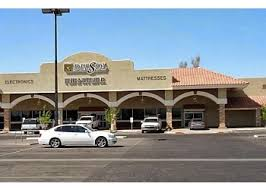 3 Best Furniture Stores in Phoenix AZ Top Picks 2017